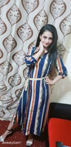 photo Binash +971586927870 (Dubai)