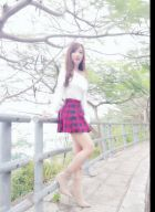 escort Tina Best Service — pictures and reviews