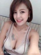 Pinky new Thai, girl