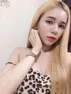 independent Shemale sendy 19years  (escorts)