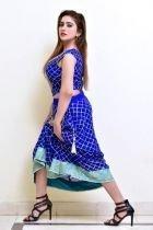 photo Kiran +971559744773 (Dubai)