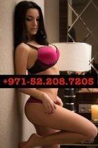 Alisha O5516022O4, height: 0, weight: 0