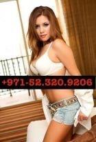 Alisha O5516022O4, phone. +971 55 160 2204