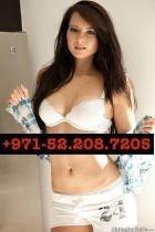 Alisha O5516022O4, +971 55 160 2204