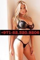Alisha O5516022O4, girl
