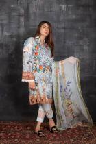 independent Ayeeza Rajput (escorts)