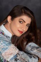 Ayeeza Rajput, photos from the adult website SexoDubai.com