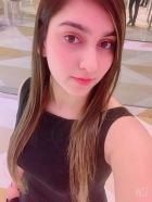 Hooria Student, adult photo