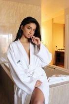 call girl Lizza, from Dubai