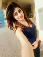 Call girls Dubai — escort Maria