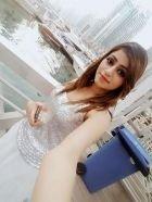 Maria, escort photo