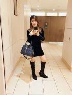 Maria, 23, Dubai,