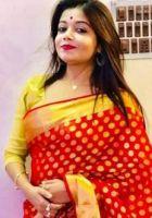 Kavyasharma, profile pictures