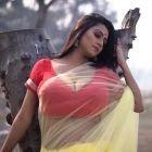 prostitute Mumbai beautygirls