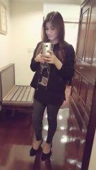 Prisha, pictures