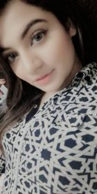 Prisha — photos and reviews about the prostitute