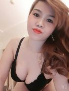 Call girls Dubai — escort Phongnv