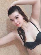 Girls massage for the sex Dubai — Phongnv, 0 age