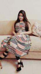 Sandhya, +971 52 448 1874, Dubai