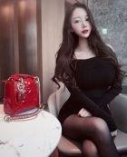 Sexy korean alisha, ad on SexoDubai.com