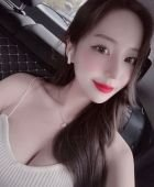 prostitute Sexy korean alisha