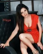 escort Maya 00971554647891 — pictures and reviews