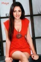 Maya 00971554647891 (SexoDubai.com)