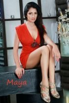 Escort Dubai Maya 00971554647891 (Dubai), 0097 15 546 47891