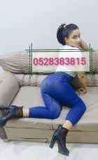 image Annaya (independent)