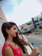 Indian escorts (SexoDubai.com)