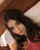 Girls massage for the sex Dubai — Simona, 21 age