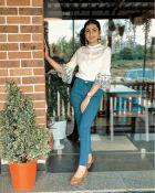 Call girls Dubai — escort Payal