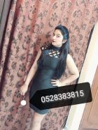 Raja Gee — escorts ad and pictures