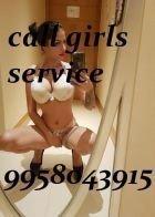 Girls massage for the sex Dubai — Call girls in munirka , 20 age