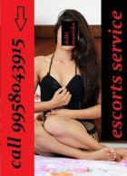 Call girls in munirka , Dubai