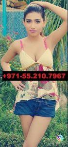 image Miss Priyanka (independent)