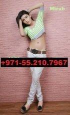 hooker Miss Priyanka (Dubai)