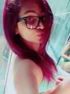 call girl Priya, from Dubai