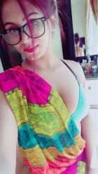Priya, age: 21 height: 167, weight: 51
