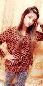Samantha Teenager, 18, Dubai,