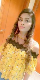 Mehak Teen (Dubai)