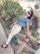escort Emaan 528383815  — pictures and reviews