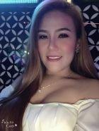 call girl Solika Love, from Dubai