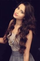 call girl Marwa, from Dubai