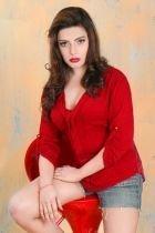 Girls massage for the sex Dubai — Riya Kapoor, 0 age