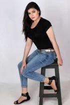 Call girls Dubai — escort Dipika Singh