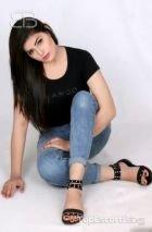 photo Dipika Singh (Dubai)