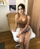 Hotsandra, 23, Dubai,