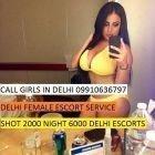 independent 09910636797 Call Girls (escorts)