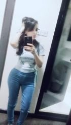 whore Ayesha Escort Dubai from Dubai